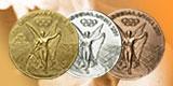Versículos de prosperidade